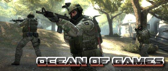 Counter-Strike-Global-Offensive-Repack-Free-Download-3-OceanofGames.com_.jpg