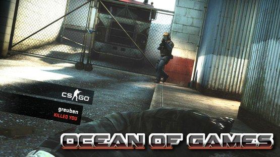 Counter-Strike-Global-Offensive-Repack-Free-Download-4-OceanofGames.com_.jpg