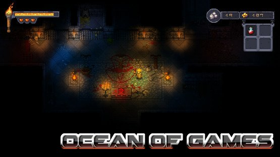 Courier-Of-The-Crypts-Free-Download-2-OceanofGames.com_.jpg