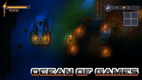 Courier-Of-The-Crypts-Free-Download-4-OceanofGames.com_.jpg