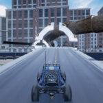 Crazy Buggy Racing Free Download its Ocean of Games