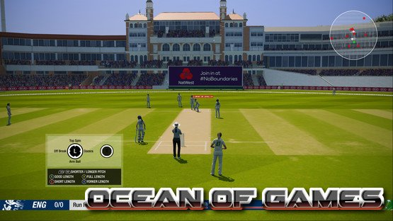 Cricket-19-zaxrow-Free-Download-2-OceanofGames.com_.jpg