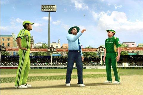 Cricket-Revolution-Free-Game-Setup-Download