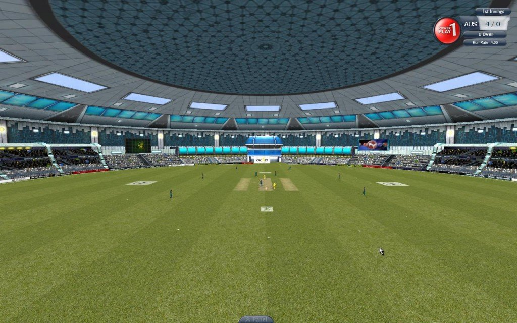Cricket-Revolution-Game-PC-Version