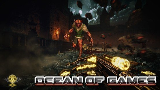 CROSSBOW-Bloodnight-Chronos-Free-Download-3-OceanofGames.com_.jpg