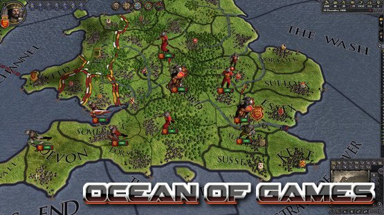 Crusader-Kings-II-Iron-Century-Free-Download-2-OceanofGames.com_.jpg