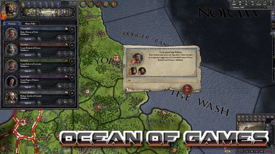 Crusader-Kings-II-Iron-Century-Free-Download-3-OceanofGames.com_.jpg