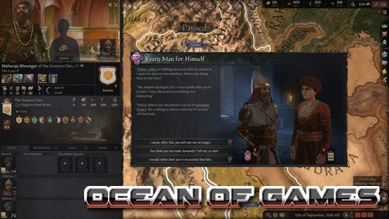 Crusader-Kings-III-GoldBerg-Free-Download-3-OceanofGames.com_.jpg