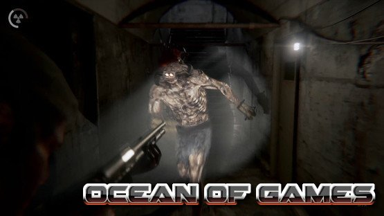 Crying-Is-Not-Enough-Remastered-Free-Download-3-OceanofGames.com_.jpg