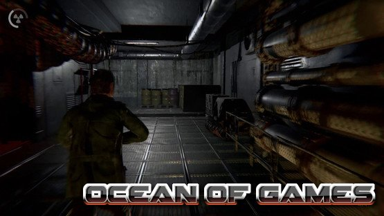 Crying-Is-Not-Enough-Remastered-Free-Download-4-OceanofGames.com_.jpg