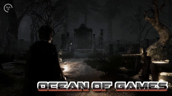 Crying-Is-Not-Enough-Remastered-Free-Download-1-OceanofGames.com_.jpg
