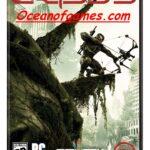 Crysis 3 Free Download Ocean of Games
