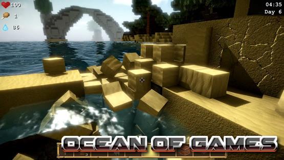 Cube-Life-Island-Survival-Free-Download-2-OceanofGames.com_.jpg