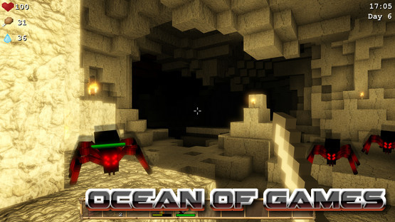 Cube-Life-Island-Survival-Free-Download-3-OceanofGames.com_.jpg
