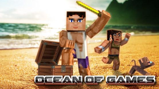 Cube-Life-Island-Survival-Free-Download-4-OceanofGames.com_.jpg