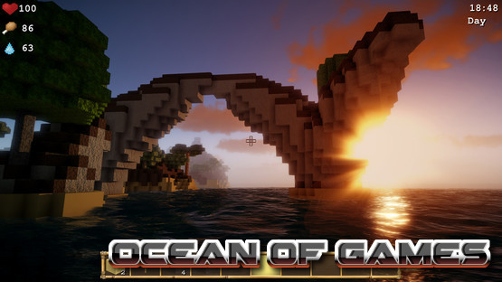 Cube-Life-Island-Survival-Free-Download-1-OceanofGames.com_.jpg