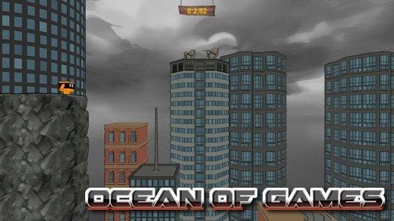 Cube-Man-DOGE-Free-Download-4-OceanofGames.com_.jpg