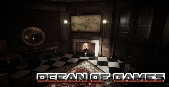 Curious-Cases-Free-Download-Free-Download-3-OceanofGames.com_.jpg
