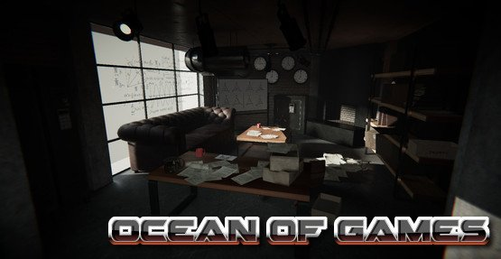 Curious-Cases-Free-Download-Free-Download-4-OceanofGames.com_.jpg