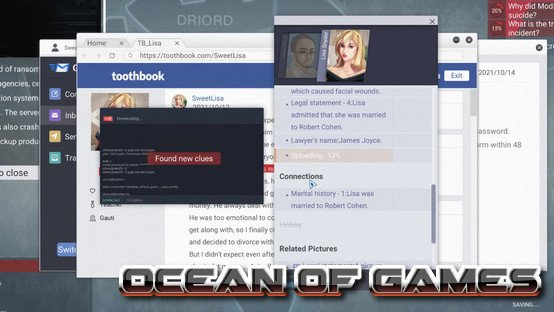 Cyber-Manhunt-Early-Access-Free-Download-2-OceanofGames.com_.jpg