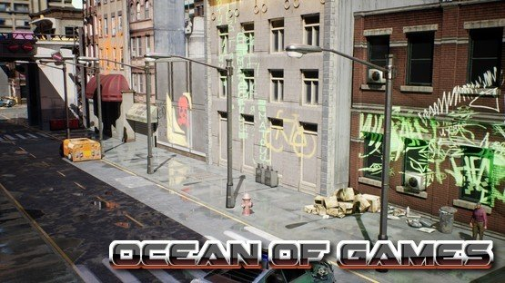 Cyberprank-2069-PROPER-PLAZA-Free-Download-3-OceanofGames.com_.jpg