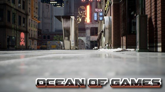 Cyberprank-2069-PROPER-PLAZA-Free-Download-4-OceanofGames.com_.jpg