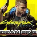 Cyberpunk 2077 CODEX Free Download its Ocean of Games