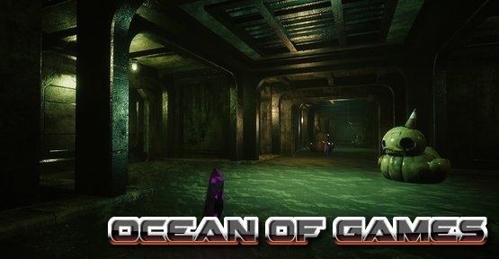 Dark-Deception-Chapter-3-Free-Download-2-OceanofGames.com_.jpg