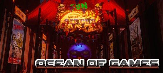 Dark-Deception-Chapter-3-Free-Download-1-OceanofGames.com_.jpg