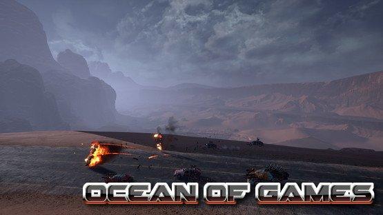 Dark-Future-Blood-Red-States-Free-Download-2-OceanofGames.com_.jpg