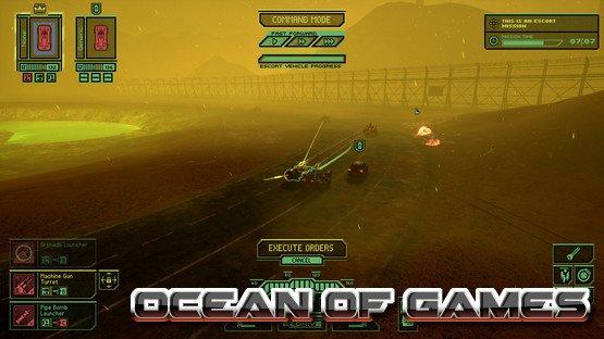 Dark-Future-Blood-Red-States-Free-Download-4-OceanofGames.com_.jpg