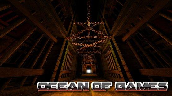 Dark-Places-Free-Download-2-OceanofGames.com_.jpg