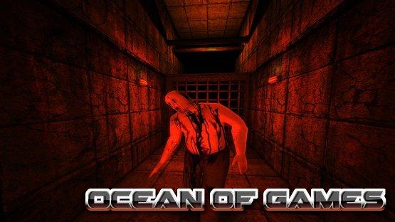Dark-Places-Free-Download-4-OceanofGames.com_.jpg