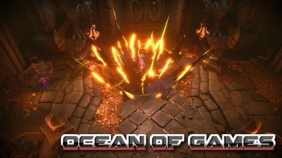 Darksiders-Genesis-HOODLUM-Free-Download-2-OceanofGames.com_.jpg