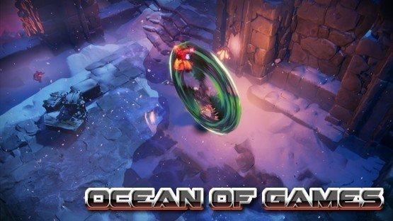 Darksiders-Genesis-HOODLUM-Free-Download-3-OceanofGames.com_.jpg
