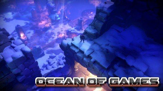 Darksiders-Genesis-HOODLUM-Free-Download-4-OceanofGames.com_.jpg