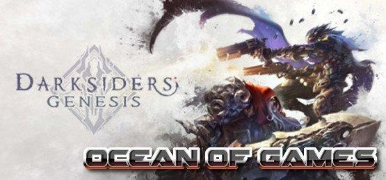 Darksiders-Genesis-HOODLUM-Free-Download-1-OceanofGames.com_.jpg