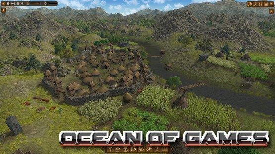 Dawn-Of-Man-Cheese-Razor1911-Free-Download-2-OceanofGames.com_.jpg