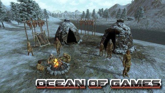 Dawn-Of-Man-Cheese-Razor1911-Free-Download-3-OceanofGames.com_.jpg