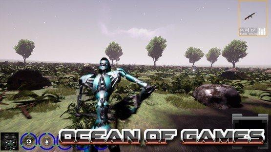Day-Zero-Build-Craft-Survive-PLAZA-Free-Download-3-OceanofGames.com_.jpg