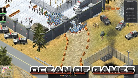 Dead-Army-Radio-Frequency-Free-Download-3-OceanofGames.com_.jpg