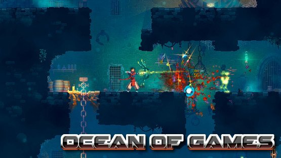Dead-Cells-Rise-of-the-Giant-Free-Download-2-OceanofGames.com_.jpg