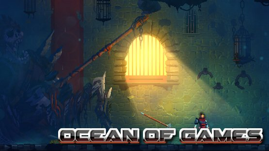 Dead-Cells-Rise-of-the-Giant-Free-Download-1-OceanofGames.com_.jpg