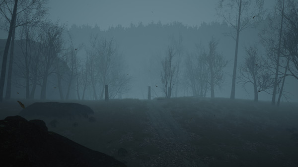 Dead Forest Free Download