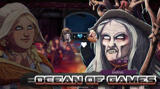 Dead-In-Vinland-Norse-Side-Stories-Free-Download-2-OceanofGames.com_.jpg