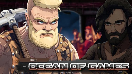 Dead-In-Vinland-Norse-Side-Stories-Free-Download-3-OceanofGames.com_.jpg