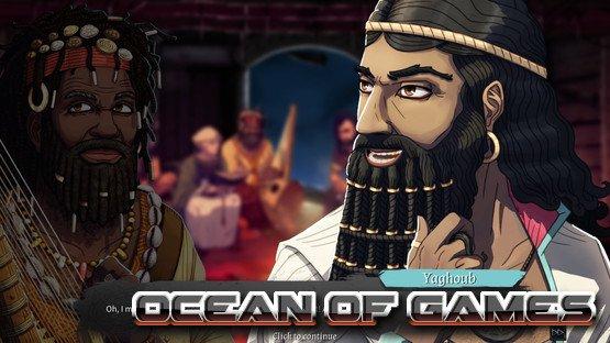 Dead-In-Vinland-Norse-Side-Stories-Free-Download-4-OceanofGames.com_.jpg