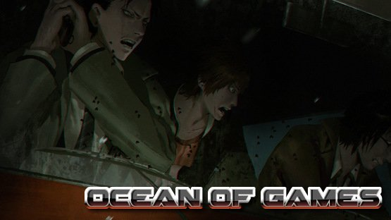 Death-Mark-Free-Download-Free-Download-2-OceanofGames.com_.jpg
