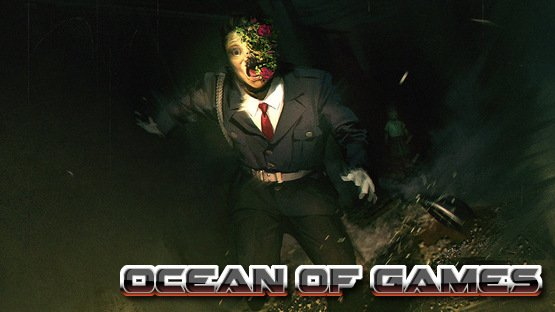Death-Mark-Free-Download-Free-Download-1-OceanofGames.com_.jpg
