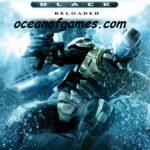 Deep Black Reloaded Free Download Ocean of Games